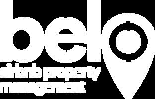 belopm_logo